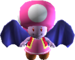 MP8 Vampire Candy Toadette.png