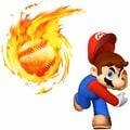 MarioPowerUp MSB.jpg