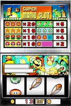 Mario Slot.png