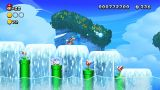 NSMBU Ice Mario Screenshot.jpg
