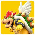 Play Nintendo SMM3DS Features winged Bowser.jpg