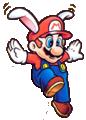 Rabbit Mario SML2.png