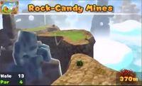 RockCandyMines13.jpg