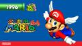 SM64 My Nintendo wallpaper desktop.png