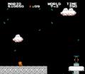 SMBLL World 7-3 Screenshot.png