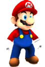 SMG Asset Model Mario.png