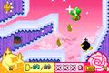 ShuffleMode gameplay3.png
