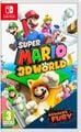 Super Mario 3D World + Bowser's Fury EU Boxart (Pre-Release).jpg