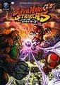 Super Mario Strikers Shogakukan.jpg