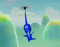 Blue Pikmin Brawl.png