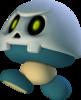 Bone Goomba.png