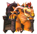 Bowsersmg2.png