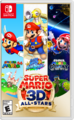 Box NA-Super Mario 3D All-Stars.png