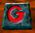 DK64 G Switch.png