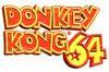 DK64 logo.jpg