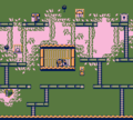 DonkeyKong-Stage4-7 (GB).png