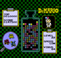 Dr Mario NES level 22.png