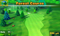 ForestCourse11.png