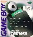 Game Boy Camera box art green.jpg