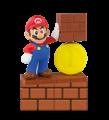 Happy Meal Mario.png