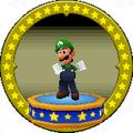 Luigi figure.png