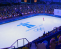 MASATOWG Ice rink.png