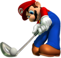 MGTT Mario Swinging Iron Artwork.png