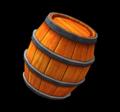MKAGPDX Barrel.png