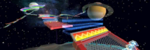 MKT Icon 3DS Rainbow Road RT.png