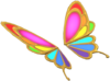 MKT Icon ButterflyPrism.png