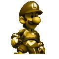 MSC Mugshot Luigi gold.png