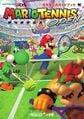 Mario Tennis Open Shogakukan.jpg