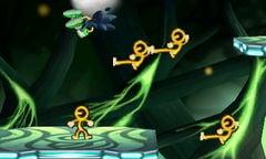 Mite 3DS.jpg