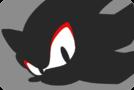 MyS emblem Shadow.png