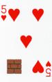 NAP-03 Hearts 5.png