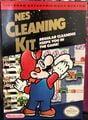 NES Cleaning Kit.jpg