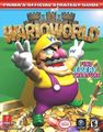 Prima Guide Wario World.jpg
