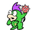 SMBPW Spike.png