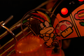 SMB Mushroom World - Lemmy Panel.png