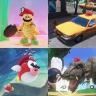 """Preview for a Play Nintendo opinion poll on the """"silliest capture"""" in Super Mario Odyssey. Original filename: <tt>1x1-SMO_poll_1.a25bebd1.jpg</tt>"""
