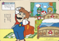 SMSQPB3 Mario Waking Up.png