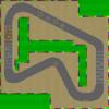 SNES Mario Circuit 1 map.png