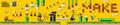 Super Mario Maker - New Super Mario Bros. U.png