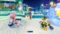 WiiU MSWO Snowball 01 V2.png
