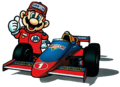 F1race mariocover.png