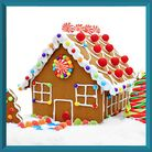 Preview for a Play Nintendo opinion poll on Nintendo characters who can help build a gingerbread house. Original filename: <tt>1x1-Holiday_18_poll_1.a25bebd1.jpg</tt>