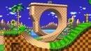 Green Hill Zone in Super Smash Bros. Ultimate