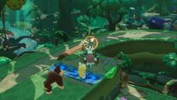 Jungle MarioRabbidsKingdomBattle.png