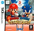 M&SatOG DS Box UK.jpg