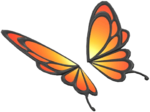 MKT Icon ButterflySunset.png